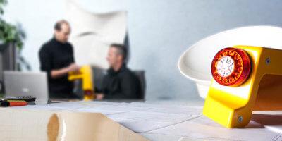 Zusammenarbeit mit zertifizierten Prüfungsinstituten