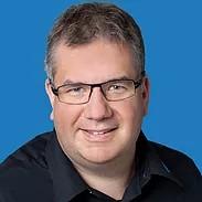 Stephan Zwahlen